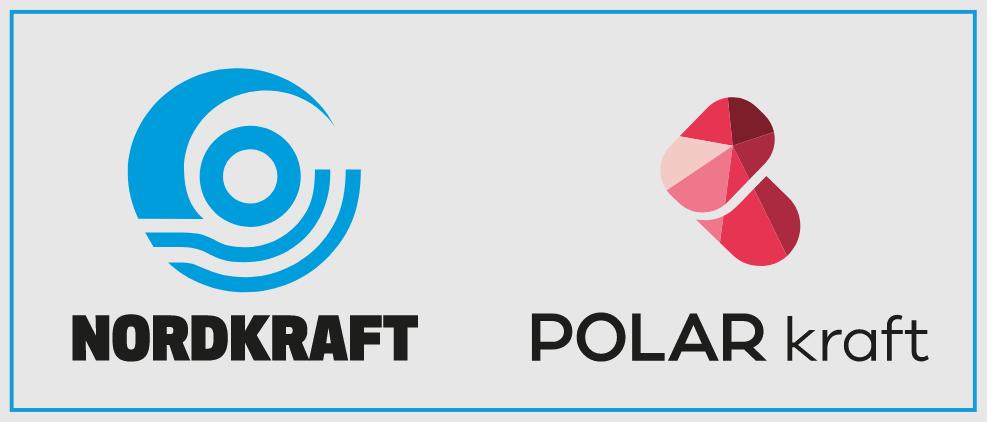 Nordkraft og polarkraft