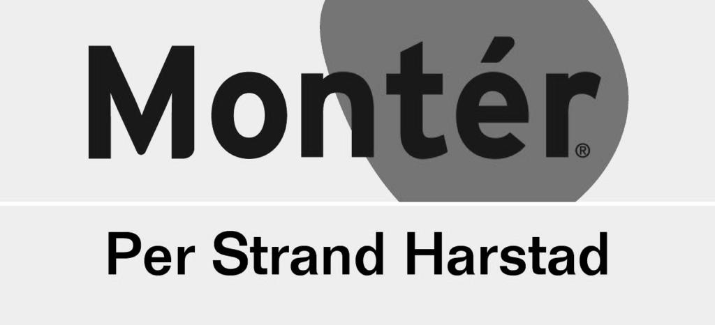 Monter Per Strand